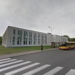 Wydział Komunikacji Miasta Łódź