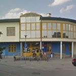 Wydział Komunikacji Łomianki