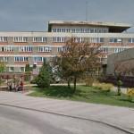 Wydział Komunikacji Powiatu Łomżyńkiego