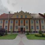 Wydział Komunikacji Nidzica