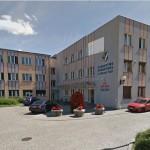 Wydział Komunikacji Nowa Sól