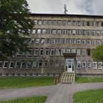 Wydział Komunikacji Miasta Nowy Sącz