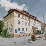 Wydział Komunikacji Olecko