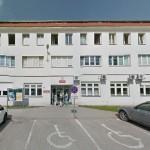 Wydział Komunikacji Miasta Olsztyna