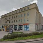 Wydział Komunikacji Powiat Olsztyński
