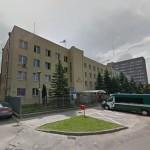 Wydział Komunikacji Miasta Piotrków Trybunalski