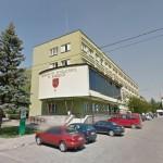 Wydział Komunikacji Sokółka