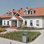 Wydział Komunikacji Tarnowo Podgórne