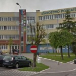 Wydział Komunikacji Tczew