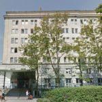 Wydział Komunikacji Warszawa Praga-Północ