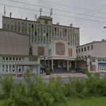 Wydział Komunikacji Warszawa Rembertów