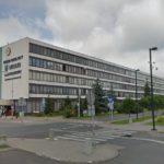 Wydział Komunikacji Warszawa Ursus