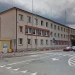 Wydział Komunikacji Wieruszów
