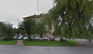 Wydział Komunikacji w Zambrowie